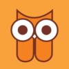 Standaard-Boekhandel-logo